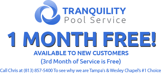 1 Month Free!, Available to New Customers (3rd Month of Service is Free)